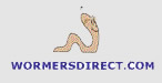 /Home page/Wormers_Direct_Logo-Grey